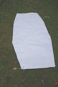 【送料無料】キャンプ用品 テントフットプリントポーチtyvek footprint for hilleberg jannunammatj2nallo2 tent amp; porch 310320280g