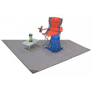 【送料無料】キャンプ用品 130×300 vangoユニバーサルカーペットcmvango universal carpet 130 x 300cm