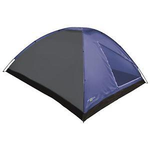 【送料無料】キャンプ用品 イエローストーンバースドームキャンプテント yellowstone 4 person man berth dome camping tent waterproof lightweight