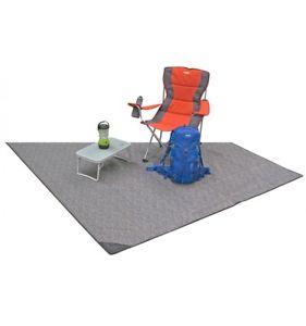 【送料無料】キャンプ用品 カーペットvango rivendale 800xl carpet rrp 9500
