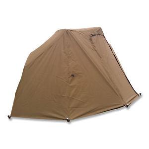 【送料無料】キャンプ用品 シェルターシステムoverwrap for cyprinus 60 magnetix brolly shelter system