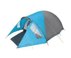 【新品本物】 【送料無料 season】キャンプ用品 ascent tent イェローストーン4テント2シーズンyellowstone 4 man ascent tent 2 season, ヨモギタムラ:a4003de8 --- enduro.pl