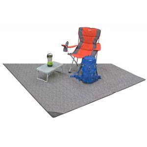 【送料無料】キャンプ用品 イリュージョンカーペットvango illusion 800 carpet rrp 9000