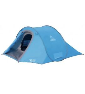 誠実 【送料無料】キャンプ用品 spacious フェスティバルピッチvango300ds 3ポップアップテントvango 300ds dart 300ds festivals 3 man popup tent camping festivals spacious camping fast pitch, Joshin web 家電とPCの大型専門店:12aa2f0e --- enduro.pl