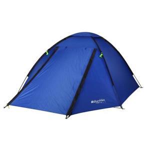 【送料無料】キャンプ用品 eurohikeタマル31テントサイズeurohike tamar 3 man tent blue one size