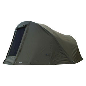【送料無料】キャンプ用品 ホッパー1abode swim hopper pro 1 man winter skin overwrap