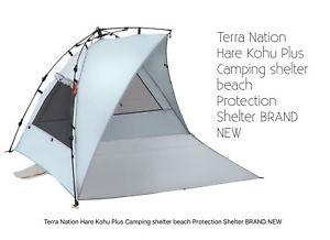 【送料無料】キャンプ用品 ウサギプラスキャンプシェルタービーチシェルターブランドterra nation hare kohu plus camping shelter beach protection shelter brand