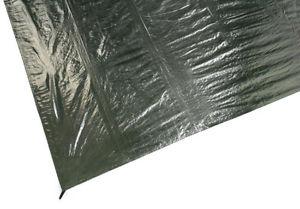 【送料無料】キャンプ用品 タイガフットプリントvango orava taiga 600xl footprint amp; awning groundsheet