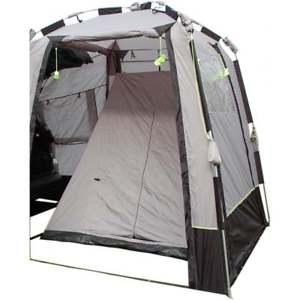 高品質の人気 【送料無料 clip】キャンプ用品 インナーテントテールゲートクリップmotordome tailgate tent awning clip inner in inner tent, travels (トラベルズ):dd30072a --- enduro.pl