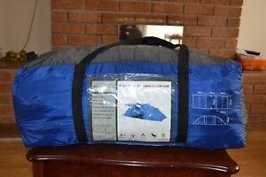 【最新入荷】 【送料無料】キャンプ用品 man テントproaction tent 6 6 man tent, refalt:b9f0d084 --- enduro.pl