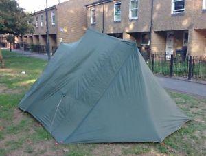 【送料無料】キャンプ用品 リッチフィールド5テントlichfield challenger 5 tent