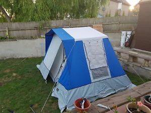 【現金特価】 【送料無料】キャンプ用品 34 フレームテントバースキャンプlitchfield frame tent tent 34 berth berth camping, JONJON:d9ed41c0 --- enduro.pl
