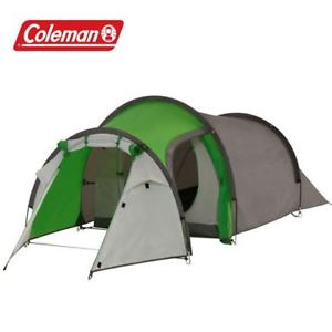 【あす楽対応】 【送料無料】キャンプ用品 コルテステントキャンプハイキングテントcoleman cortes hiking festival 2 person person tent 2 man camping hiking festival tent, ハーブティーBrassica:a8a735c5 --- enduro.pl