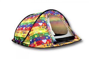 【送料無料】キャンプ用品 テント tents glow in the dark