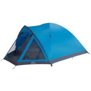 【限定品】 【送料無料】キャンプ用品 アルファテントテントvango alpha 2016 300 tent 3 tent person tent person river 2016, 正規激安:ed4c605f --- enduro.pl