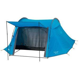【送料無料】キャンプ用品 vangoタンゴ200テント2テント2017vango tango 200 tent 2 person tent 2017