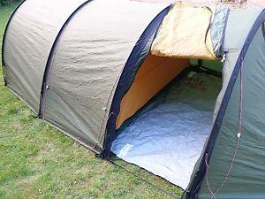 【送料無料】キャンプ用品 テントフルフルグアテマラフィットtyvek footprints to fit hilleberg keron tent 3 or 4; inner, full or fullgt
