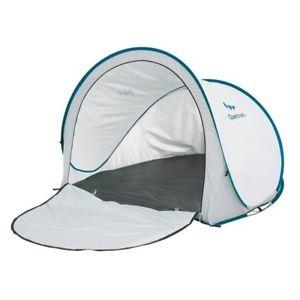 【送料無料】キャンプ用品 quechua 2seconds xl popup shelterquechua 2 seconds xl popup shelter