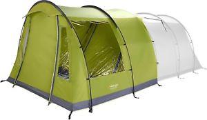 【送料無料】キャンプ用品 vangoウォーバーン400 *vango woburn 400 awning extension herbal *