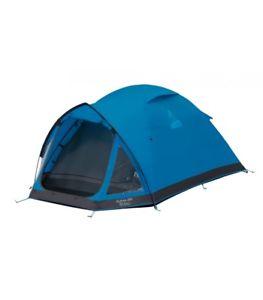 【初売り】 【送料無料 2】キャンプ用品 river vangoアルファ250テント2テントvango alpha 250 tent 2 person tent tent river blue, お茶の山麓園:8ecffa71 --- enduro.pl