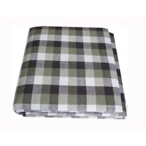 【送料無料】キャンプ用品 コールマンダガマテントカーペットピクニックラグブランケットcoleman da gama 4 tent carpet picnic rug blanket