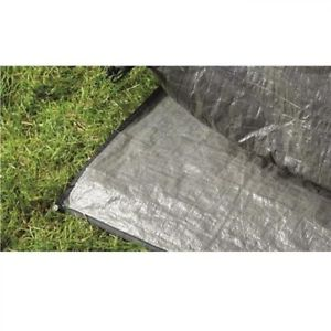 Outwell Montana 6SA Camping Tent Waterproof Footprint Groundsheet