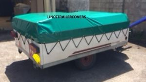 【送料無料】キャンプ用品 conway challenger coverconway challenger cover in green