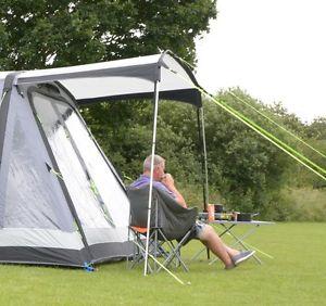 【送料無料】キャンプ用品 オプションkampakampa pod travel pod motion optional front travel front canopy, 福岡市:7a7a3636 --- harrow-unison.org.uk