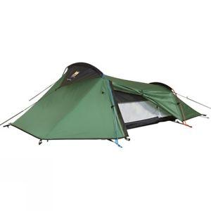 【送料無料】キャンプ用品 cosheeミクロ1テントwild country by terra nova coshee micro 1 person ultralight tent