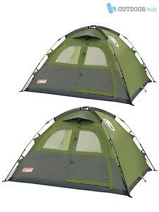 【送料無料】キャンプ用品 2018コールマンテントドーム53ピッチポップ