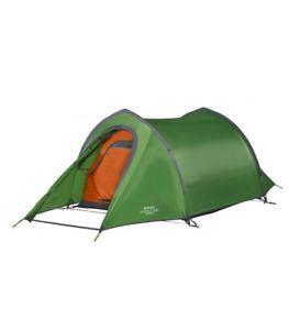 【送料無料】キャンプ用品 vango scafell 200パミールグリーン vango 2 2テントvango 2テントvango scafell 200 pamir green 2 person tent, UEDA BASE CAMP:01d5ce00 --- officewill.xsrv.jp