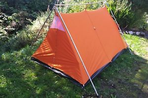【送料無料】キャンプ用品 オリジナルvango10テントmk4 cnxスペアプロジェクトoriginal vango force 10 tent mk4 cnx spares project