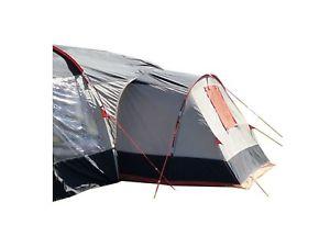 【送料無料】キャンプ用品 tent porch extension to fit olpro wichenford andmartley tentstent porch extension to fit olpro wichenford and martley tent