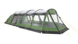 【送料無料】キャンプ用品 ロズウェル5a6arrp29999outwell roswell 5a 6a front awning rrp 29999