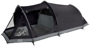 【送料無料】キャンプ用品 vangoアーカンソー2002テントテント 2016w1vango, ark 200, 2 man tent adventure tent 2016 w1
