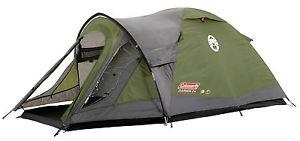 【送料無料】キャンプ用品 ドームテントハイキングテント2コールマンダーウィン2dofecoleman darwin 2 plus tent 2 person touring dome tent hiking, touring , dofe