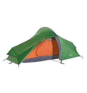 【送料無料】キャンプ用品 vangoネヴィス2002eテントモデル2018dvango nevis 200 lightweight 2 person recommended d of e tent model 2018