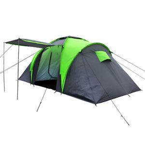 【送料無料】キャンプ用品 4 テントテントテント4テントテント