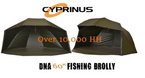 【送料無料 system 10,000】キャンプ用品 cyprinus dna 26999 60コイ10,000hh26999システムテントcyprinus dna 60 carp fishing brolly system bivvy shelter over 10,000 hh 26999, FUNNY-FITNESS:01ebcf91 --- sunward.msk.ru