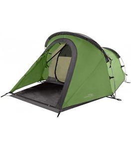 【送料無料】キャンプ用品 vango200テント 2テントパミールグリーンvango tempest pro 200 tent 2 person tent pamir green