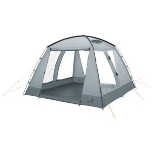 【送料無料】キャンプ用品 easycampテントイベント29m x 29measycamp camping day tent event cooking storage shelter 29m x 29m