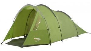 【送料無料】キャンプ用品 vangoスペー3003テントvango spey 300 3 man tent treetops