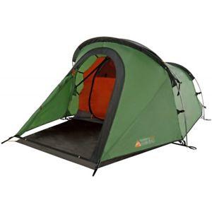 【送料無料】キャンプ用品 vango200 2テント2016vango tempest 200 2 person tent 2016