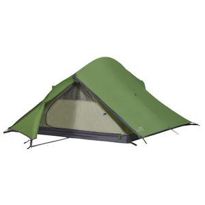 【送料無料】キャンプ用品 vango2002テント  パミールグリーン2018vango blade pro 200 lightweight 2 person tent pamir green 2018