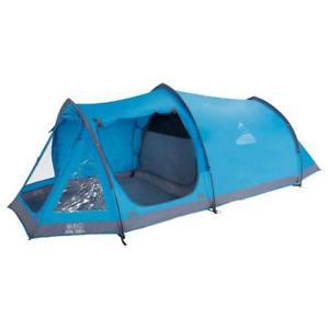 【送料無料】キャンプ用品 2テントキャンプvangoアーカンソー200 vango ark 200 plus 2 person tent camping equipment