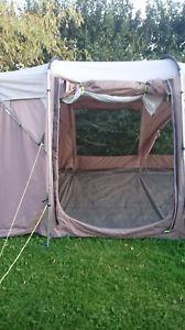 【送料無料】キャンプ用品 carolinaテントoutwell carolina tent