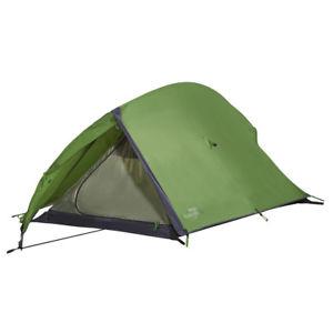 【送料無料】キャンプ用品 vangoプロ100バックパッキングテントパミール  2018