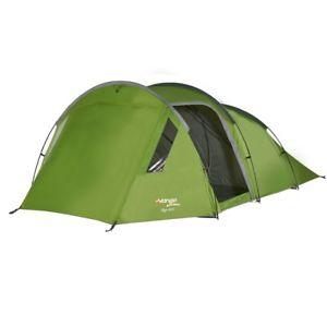 【送料無料】キャンプ用品 vangoスカイ400vango skye 400