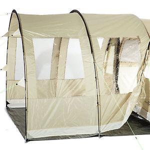 注目の 【送料無料】キャンプ用品 skandikaゴトランド6テント5000mカラムskandika gotland 6 front canopy for tent 5000m water column sand, 里山からの贈り物 62b0481f