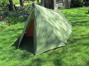 【送料無料 1978】キャンプ用品 vango10 10 tent 10 mk2cnテントオリジナル 1978vango force ten 10 mk 2 cn tent original amp; genuine 1978, カモトグン:d4c69f56 --- officewill.xsrv.jp